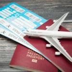 Проблемный перелет или хитрости авиакомпаний